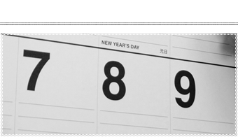 judgment_calendarbt.png